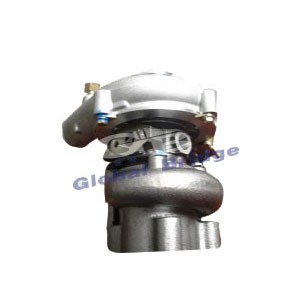 GT1752H/TF035HM-13T-6 454061-0010 for Fiat Cars