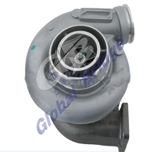 HX40-4032127 for Ford Otosan