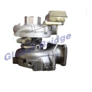 CT26 17201-68010 for Toyota  Cars