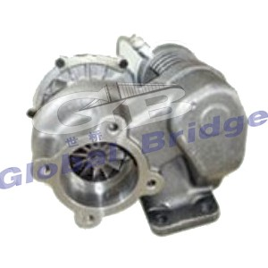 K24 53249886405 for Ford Truck Euro Cargo