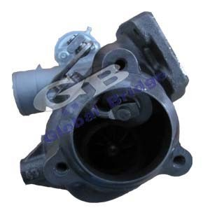 GT1752-452204-5005S for Saab  9-3,9-5